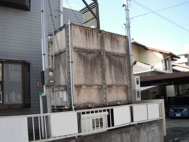 jirei-image9